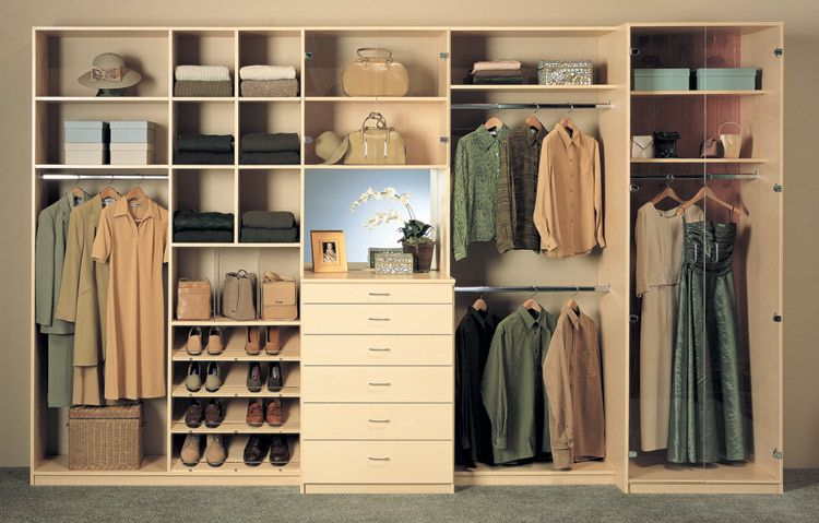 Pin By Lucia Pro On Closets | Pinterest | Custom Closets, Galleries And  Closet Storage Solutions