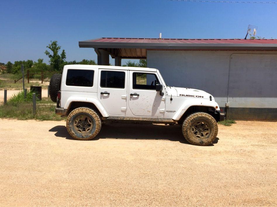 Image 421892591 Jpg 948 X 710 93 Jeep Jku Jku Jeep Wrangler