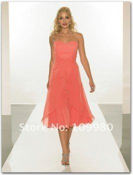 17 Best images about Dresses on Pinterest | Wedding venues, Davids ...