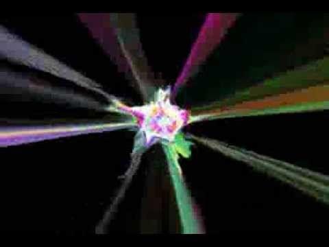 80's disco mix ~ HI - NRG BEST ~