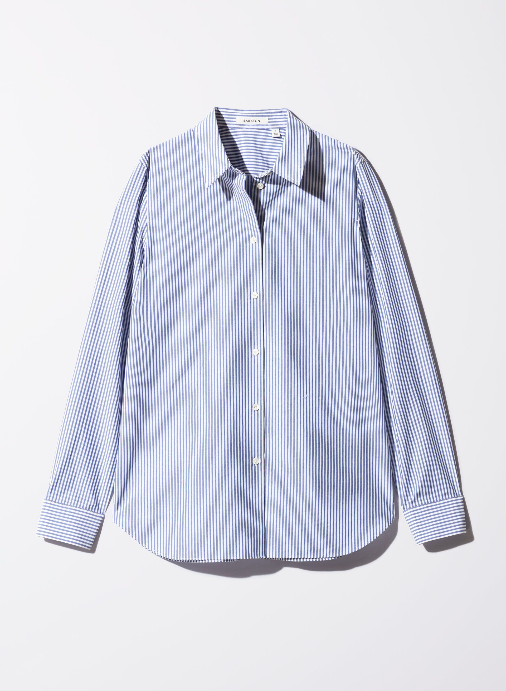 Dress Blouse For Work Anlis