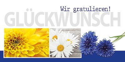 Glückwunschkarte 006715-836, DIN-lang Format, Glückwunsch, inkl. Kuvert. http://www.litei.de/glueckwunsch-karten/gluckwunschkarte-006715-836-din-lang-format-gluckwunsch-inkl-kuvert