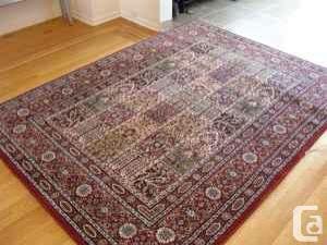 Ikea Persian Rug Oriental