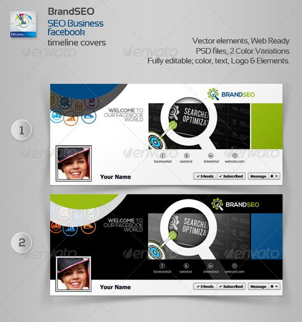Brandseo creative facebook timeline cover photoshop psd brandseo creative facebook timeline cover photoshop psd facebook cover creative available here pronofoot35fo Gallery