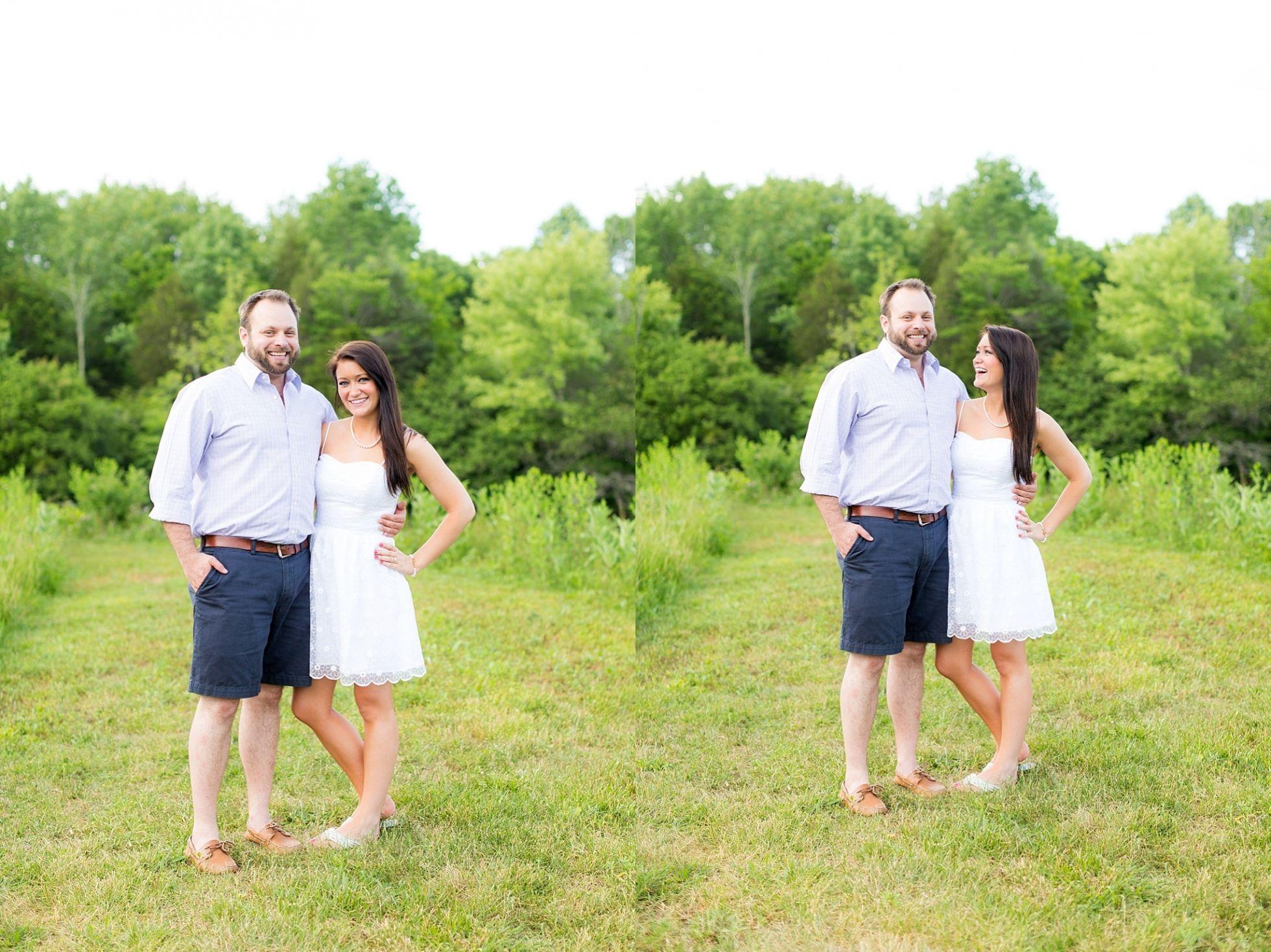 melton lake engagement photography knoxville wedding photographer eden bliss weddings