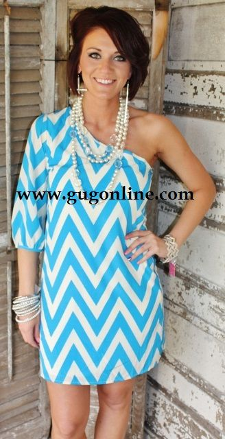 Giddy Up Glamour www.gugonline.com $42.95 Eat, Pray, Love ...