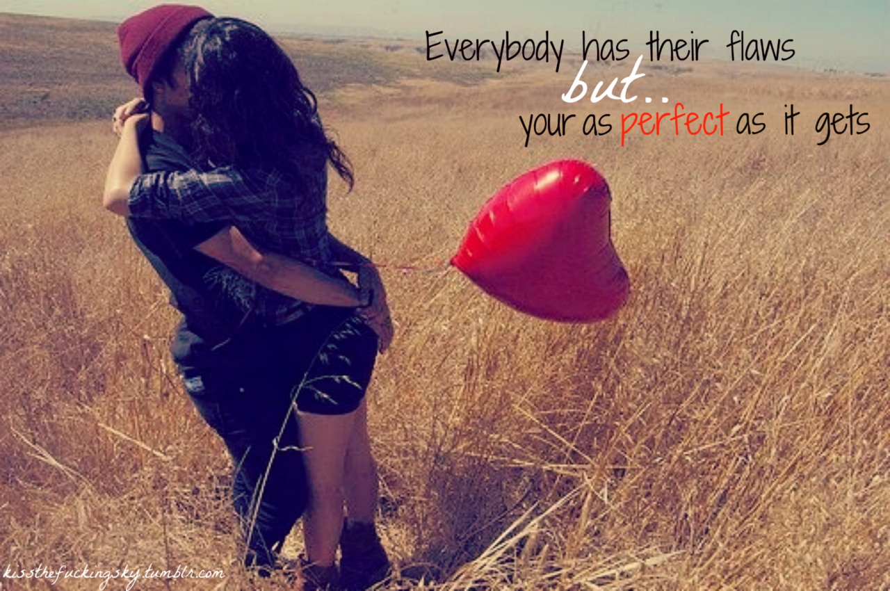 Animated Love Quotes Wallpaper love