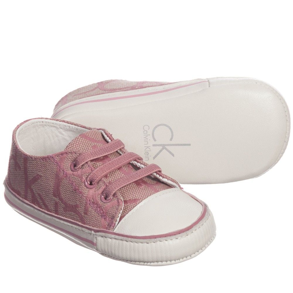 calvin klein girls shoes Shop Clothing