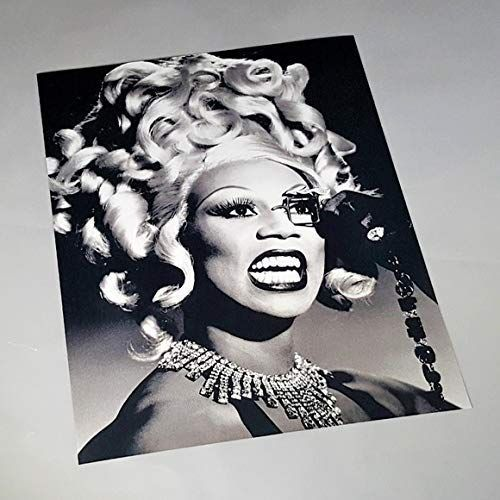 Diana Ross Mahogany Movie Fashion 70s Films Retro Button Pins Posters Billy D Williams Film Art Black History Model Pinback Badges