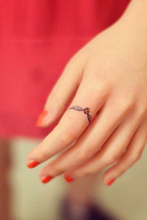 Photo of 24 beautiful finger tattoo ideas – 24 beautiful finger tattoo ideas – …