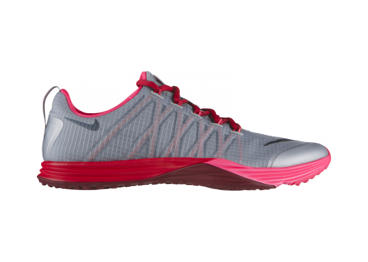 Nike Lunar Cross Element - BUILT FOR HIGH-INTENSITY WORKOUTSMade with a  dynamic platform and