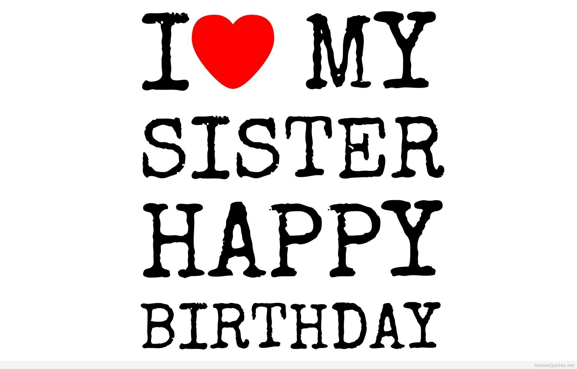 Download Happy Birthday Brother Images, Pictures, Photos for .