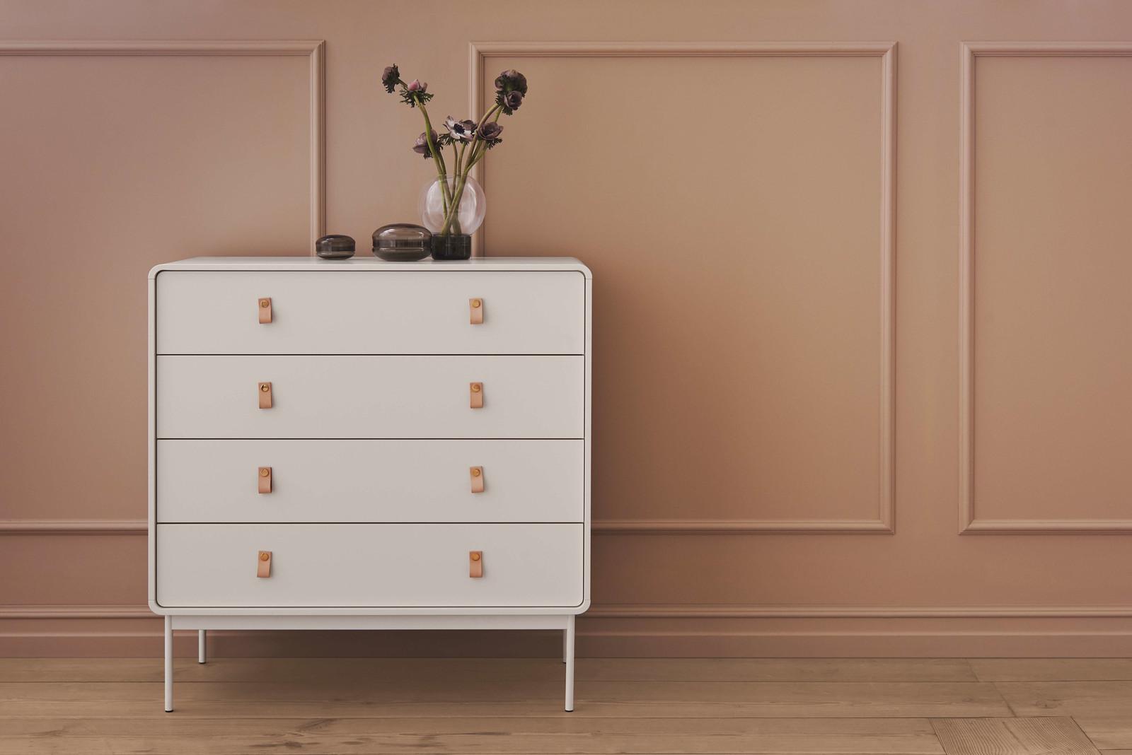 Amber Dresser Macaron Growth Furniture Dresser As Nightstand Drawer Design [ 1068 x 1600 Pixel ]
