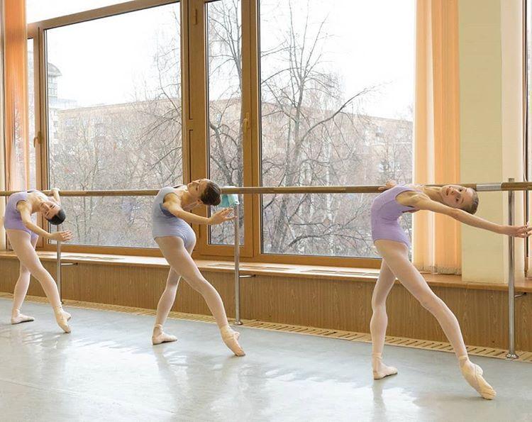 Alisa Aslanovaはinstagramを利用しています My Shoot Special For Bolshoi Ballet Academy Rector Professor Marina Konstan Dance Photo Shoot Ballet Academy Bolshoi Ballet