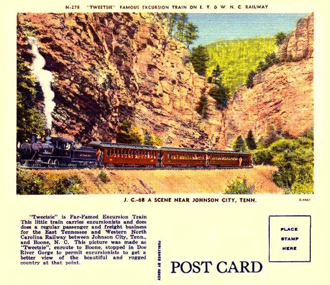 Roan Mountain State Park: Roan Mountain TN Shell Creek The Great OutdoorsI So