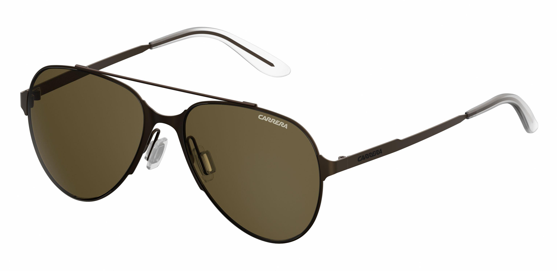 aab7b1dea7ee8 The Maverick Collection Carrera 113 S Sunglasses. As seen on Jared Leto.