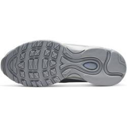 Photo of Nike Air Max 98 Se Damenschuh – Grau NikeNike