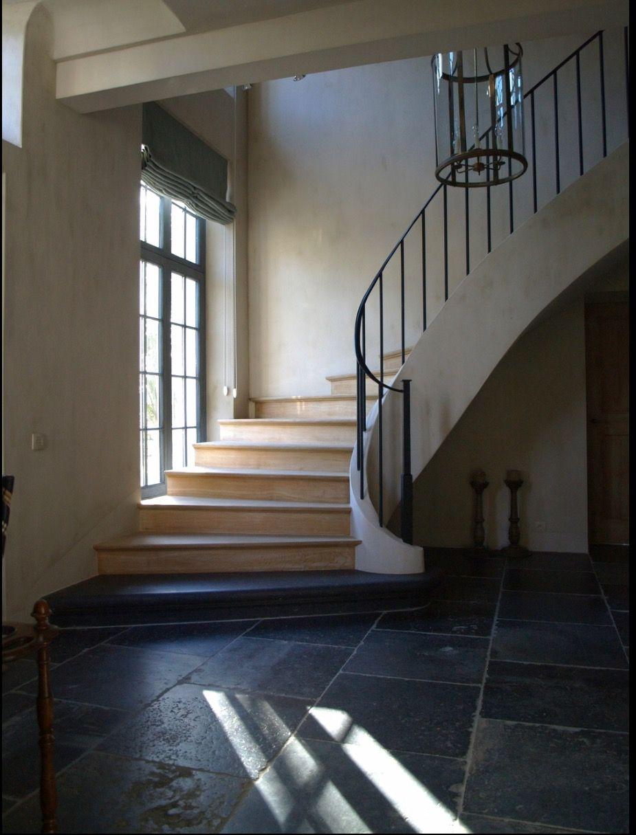 Home interior railings pin by doug mahon on steps  pinterest
