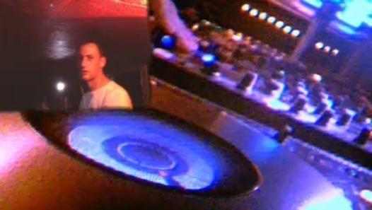 ▷ partyfab by dj faboun _1 ( mixify live event ) - Vidéo - fresh dailymotion