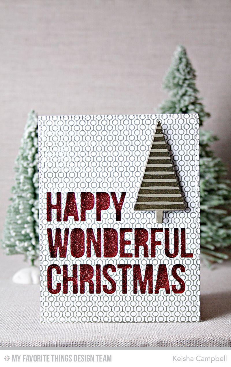 Mftoct02c 2 Christmas Card Inspiration Pinterest Popup