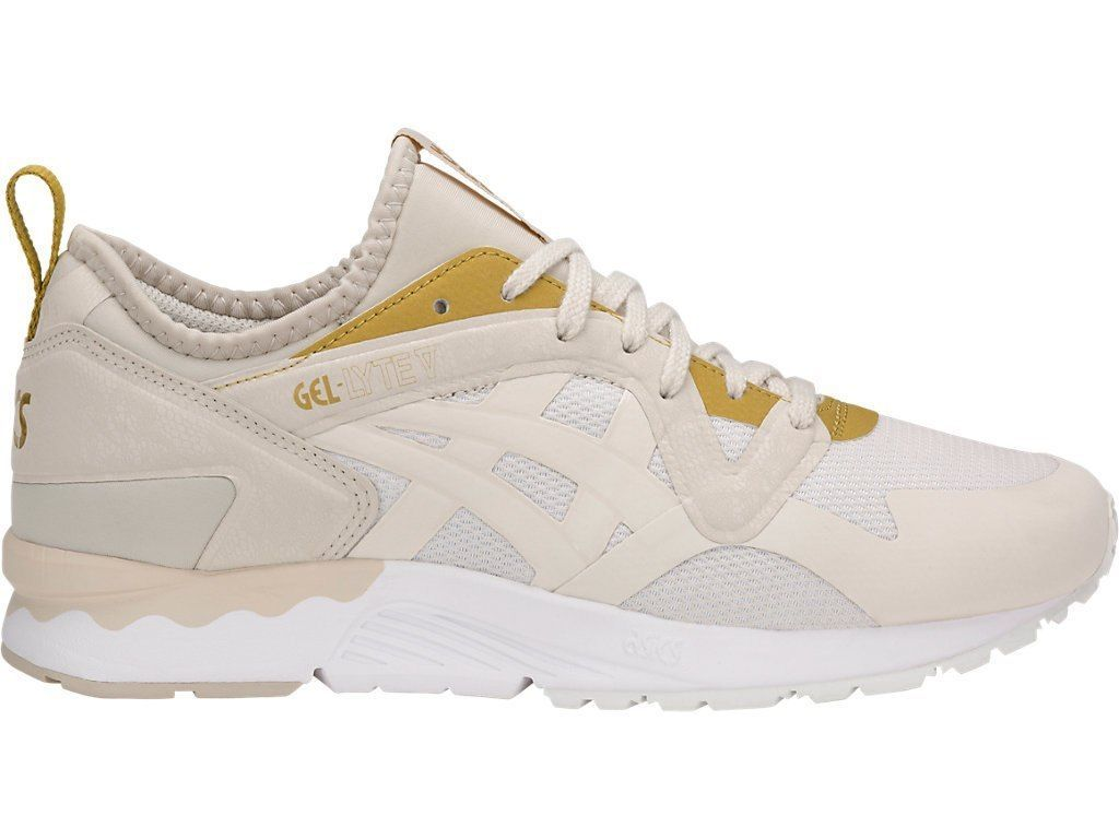 32 99 Asics Tiger Women S Gel Lyte V Ns Shoes H8j9n Womens