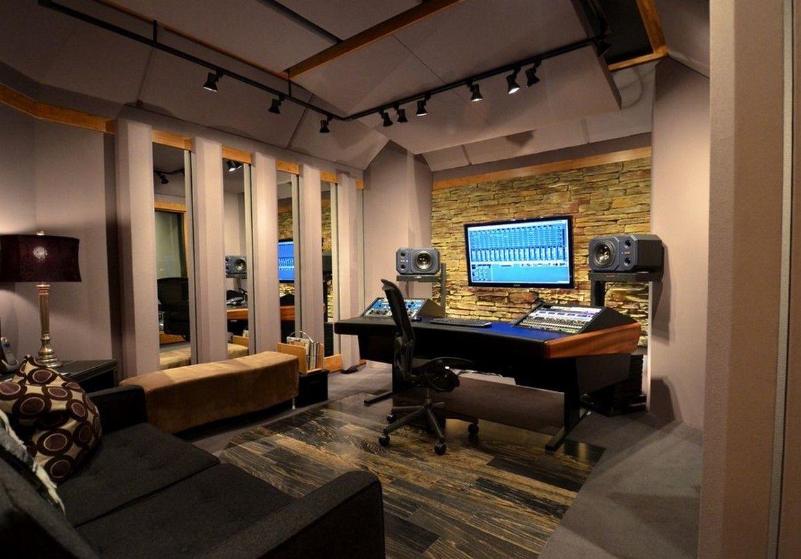 Home Studio Design Ideas Best Studio Designs Home Music Design Ideas Houzz Rogersville Us Home Music Rooms Home Studio Design Music Studio Room