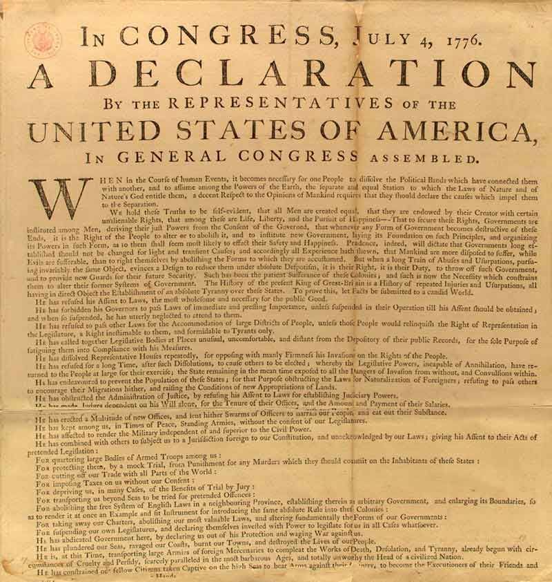 U S History Not Just Declaration Of Independence Home School Declaration Of Independence Social Studies Resources American History