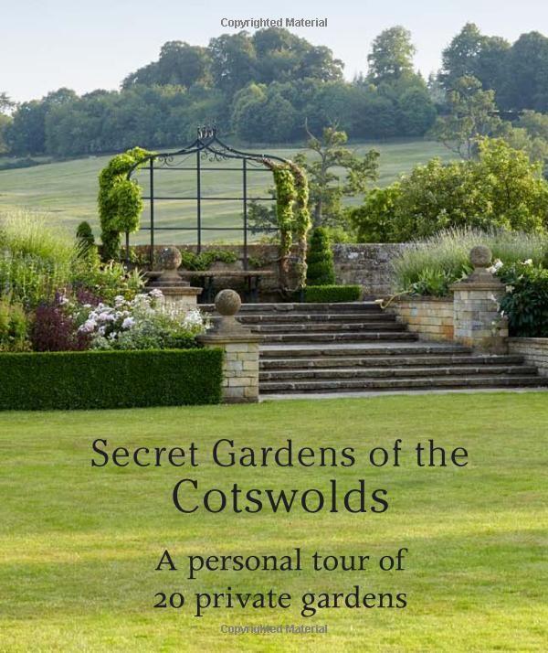 19a6da53e8aa9651174cc1c087d46e22 - Private Gardens Of The Fashion World