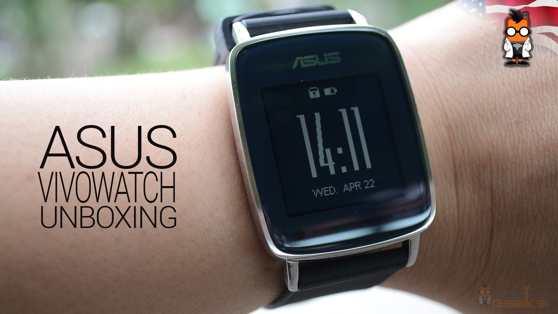 Pin by asus singapore on wearables pinterest