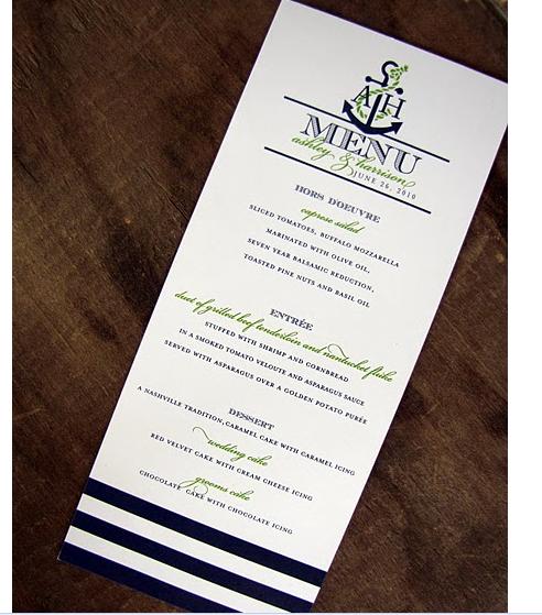 Wedding Branding Ideas: Little Miss Southern Love.: Bridal Talk Tuesday: Wedding