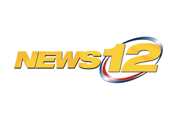 Long Island News 12 Traffic and Weather: LIVE   News 12   Weather