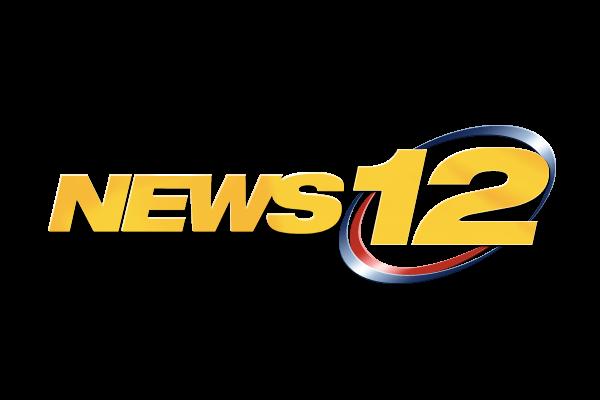 Long Island News 12 Traffic and Weather: LIVE | News 12