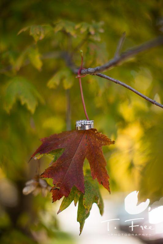 1210_fall central nebraska wedding_004