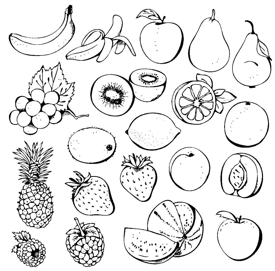 Pin Van Pornwalai Khontha Op Plants Doodles Afbeeldingen Kleine Tekeningen