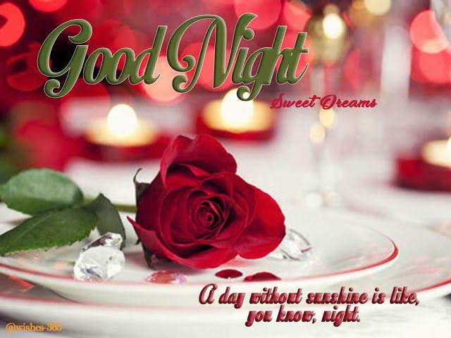 Mobili Romantici ~ Good night romantic images for lovers ammajan pinterest