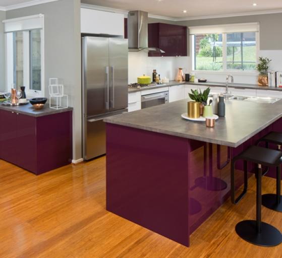 kaboodle kitchen kitchen flatpack kitchen kitchen gallery on kaboodle kitchen enoki id=27738