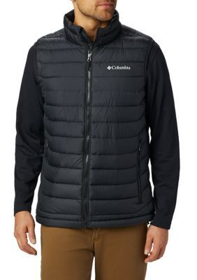 Photo of Columbia Powder Lite ™ Vest