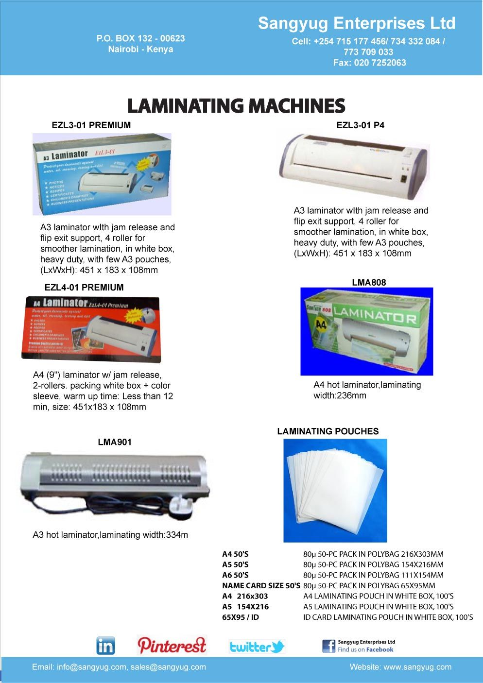 What About Document Protection Get A Laminating Machine And Ensure That Your Documents Are Well Laminated And Protect Laminators Weather Conditions Protection