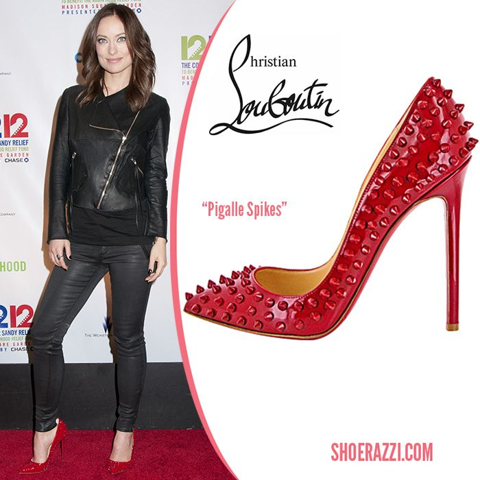 louboutin pigalle 12