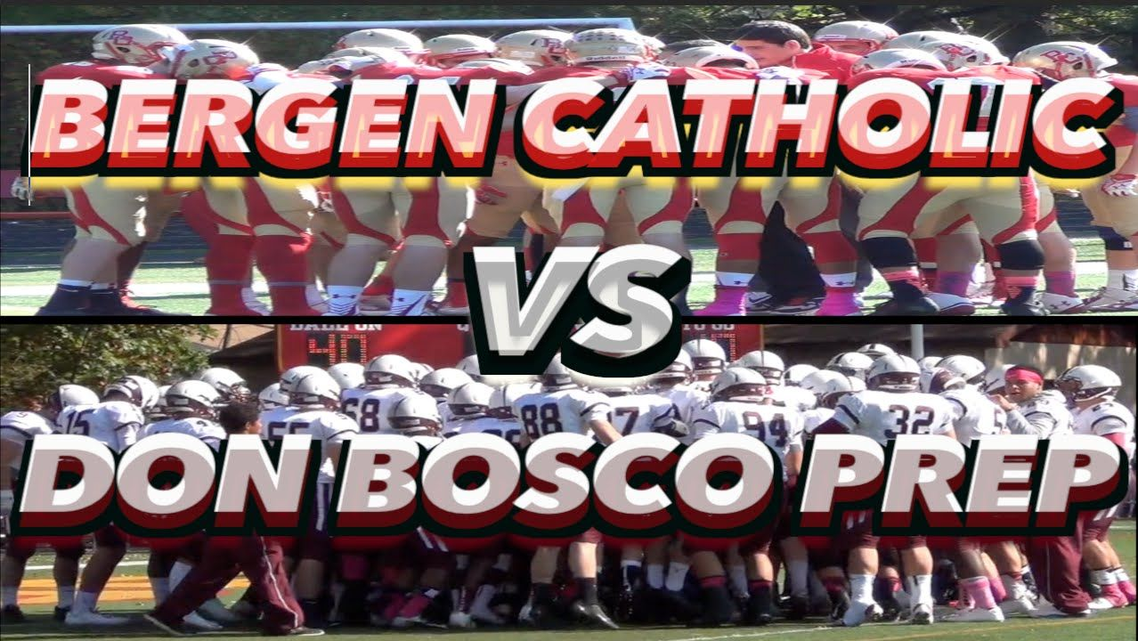 Us Sports High School Football Updates And More With Under The