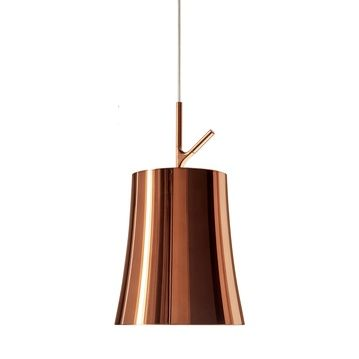 Shop suite ny for modern and contemporary lighting including floor lamps table lamps sconces and chandeliers