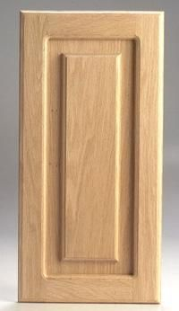 Kitchen Cabinet Door Router Bits | Kitchen | Pinterest | Router bits ...