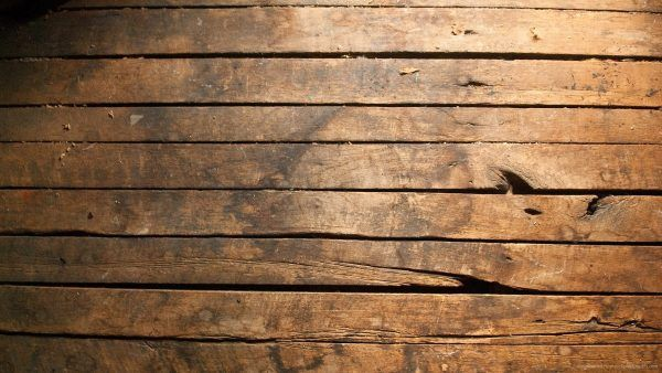 Wallpaper That Looks Like Wood Hd Wood Wallpaper Wooden Wallpaper Reclaimed Wood Wallpaper