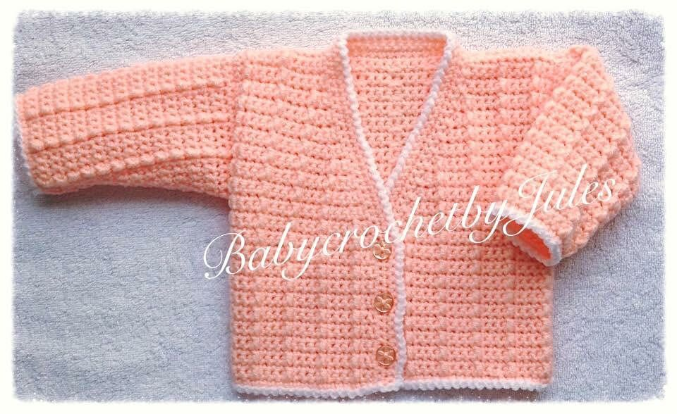 Simple And Cute Baby Cardigan Free Pattern Images For 2019 Baby Cardigan Knit Baby Cardigan Knitting Pattern Free Baby Cardigan Baby Cardigan Knitting Pattern