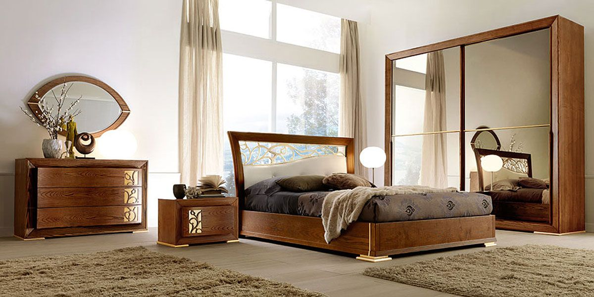 Best Bed Room B022 Pieces Location Design Net Egypt 400 x 300