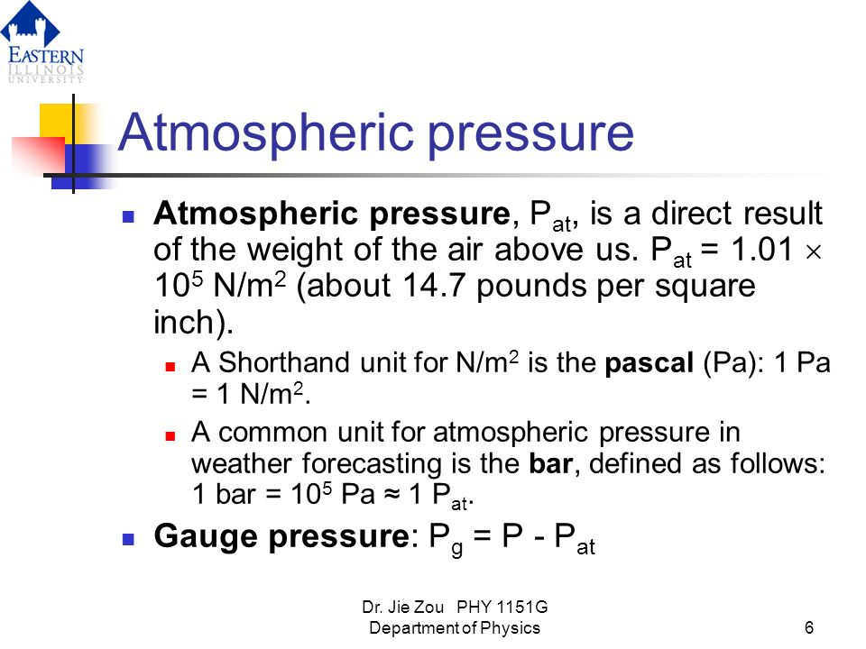 19a7428a8b21338d922fa49545ae446c - Application Of Air Pressure Examples