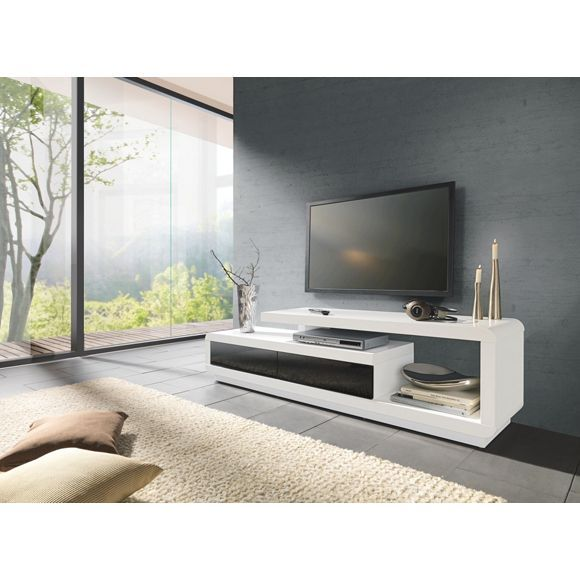 die besten 25 phonom bel ideen auf pinterest tv lowboard ikea fernsehtische ikea und tv. Black Bedroom Furniture Sets. Home Design Ideas