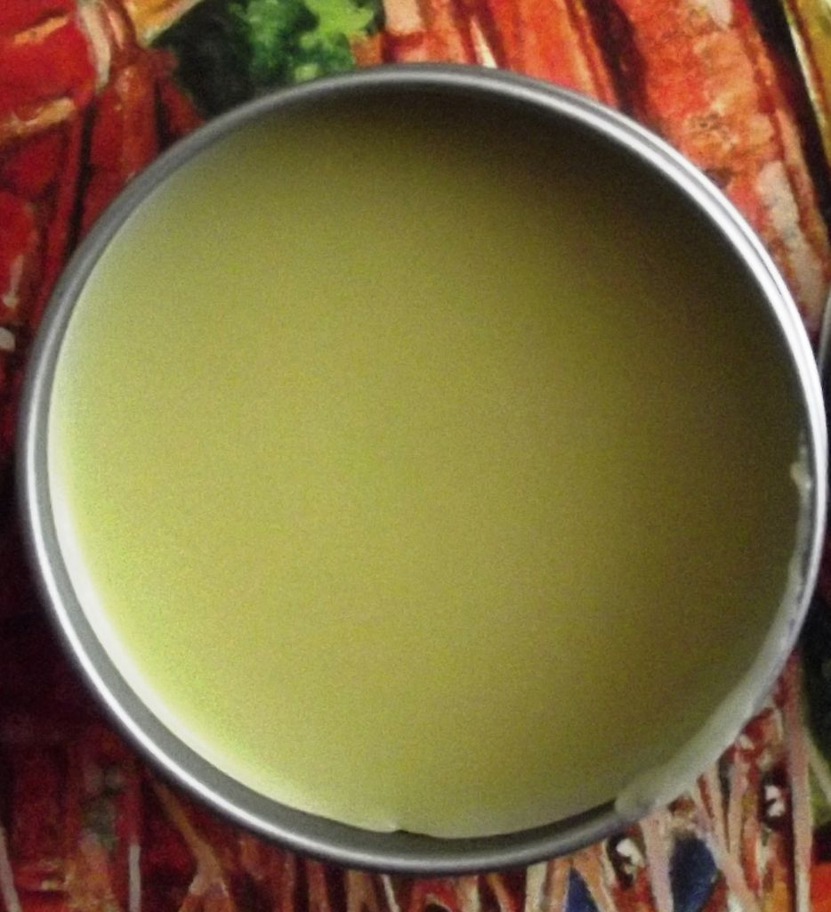 How To Make High Grade Natural Beeswax Leather Polish And