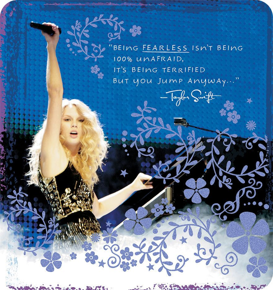 Taylor swift happy birthday card swift taylor swift birthday taylor swift happy birthday card swift taylor swift birthdaygreeting m4hsunfo