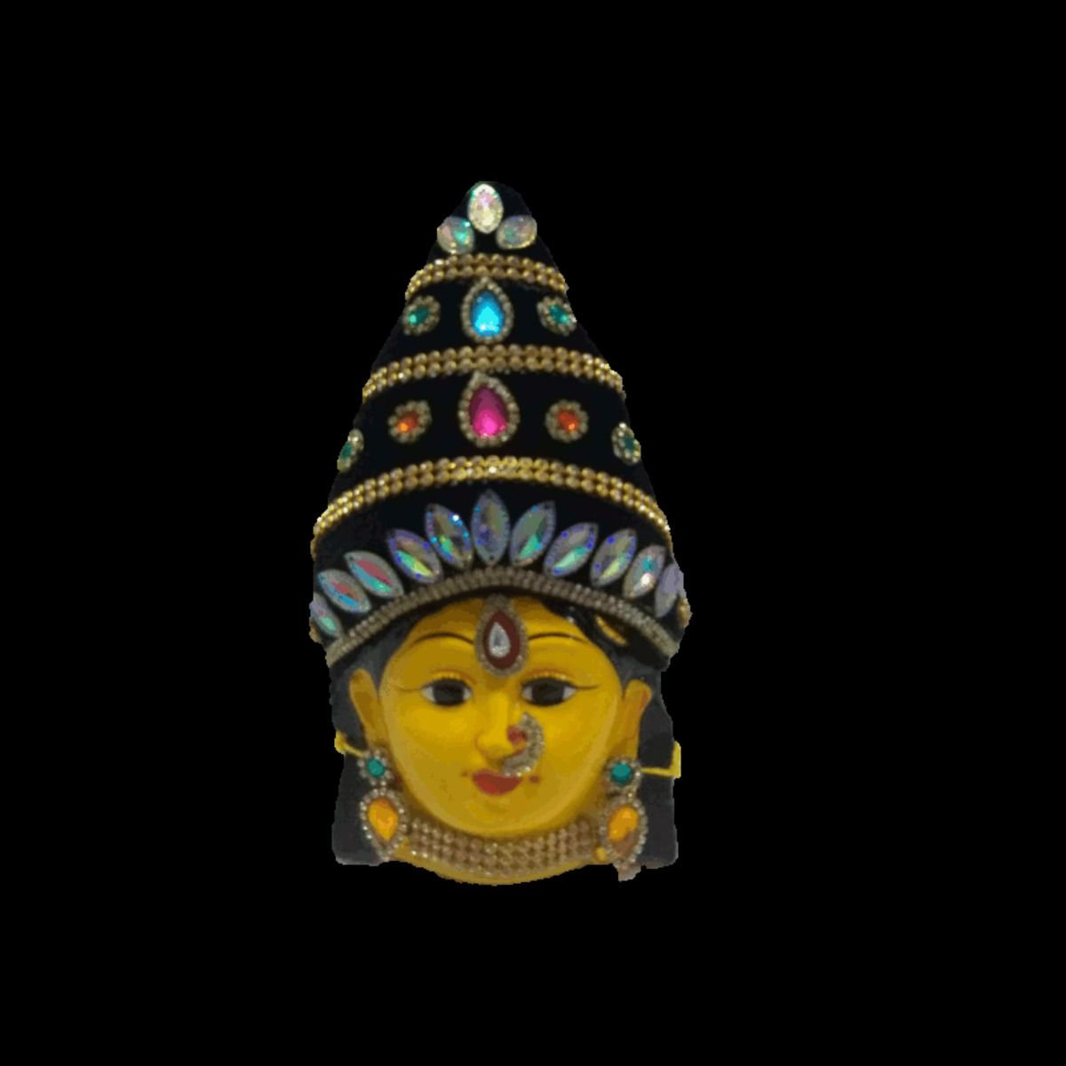 40+ Lakshmi hands and legs online ideas in 2021